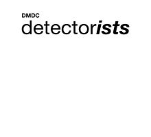 Detectorists by wo0ze