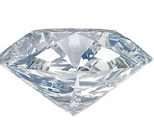 Diamond Design by Airator3