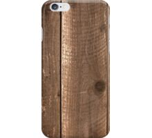 Hollywood 2 iPhone Case/Skin