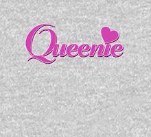 Queenie Womens T-Shirt