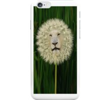 ☝ ☞DANDELION IPHONE CASE ~DANDY LION IPHONE CASE..LOL ☝ ☞ iPhone Case/Skin
