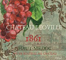 Beaujolais nouveau 1 by Debbie DeWitt