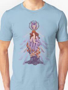 Little Dove T-Shirt