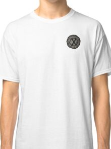 Xavier's School For Gifted Youngsters meets Burton Classic T-Shirt