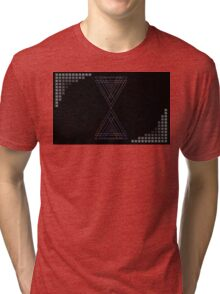 Afterman Tri-blend T-Shirt