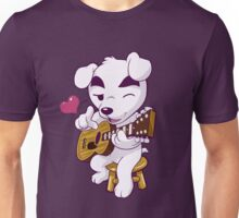 This song is for you Unisex T-Shirt