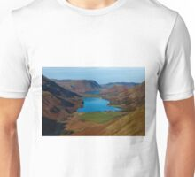 Buttermere View Unisex T-Shirt