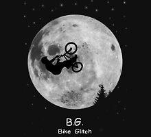 GTA Bike Glitch T-Shirt