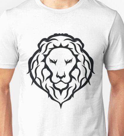 T-shirt Lion Unisex T-Shirt