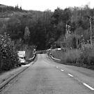 Rural Scotland- Dalbeattie by sarnia2