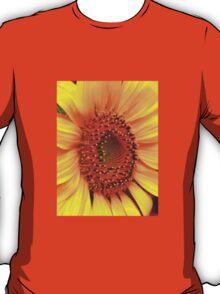 Sunflower 1 T-Shirt