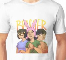 Spawn of Belcher  Unisex T-Shirt