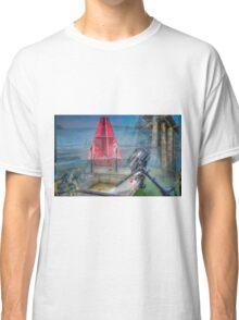 MARINE LAYER Classic T-Shirt