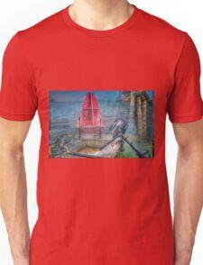 MARINE LAYER Unisex T-Shirt