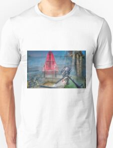 MARINE LAYER Unisex T-Shirt