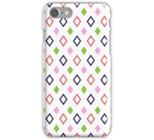 Diamond Chic iPhone Case/Skin