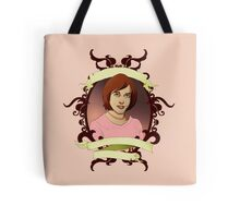 Willow - Buffy the Vampire Slayer Tote Bag