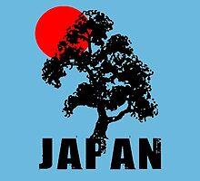 JAPAN-WILD PEAR 2 by IMPACTEES