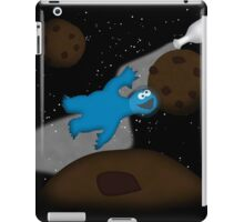 Cookie-verse iPad Case/Skin