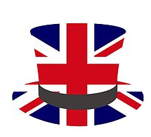 Britain in a Picture (Colour) by dano0
