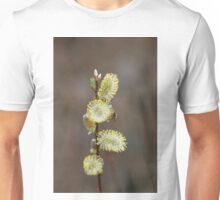 Catkins Unisex T-Shirt