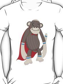 super sock T-Shirt