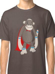 super sock Classic T-Shirt