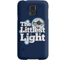 Little Light (Destiny) Samsung Galaxy Case/Skin