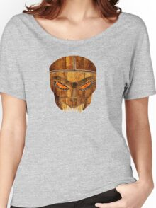 Buffy - Dead Man's Party Women's Relaxed Fit T-Shirt