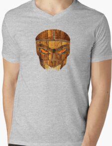 Buffy - Dead Man's Party Mens V-Neck T-Shirt