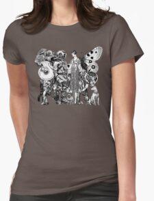 Scuba Love T-Shirt