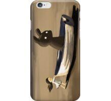 Boat Ride iPhone Case/Skin