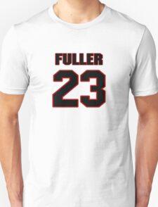NFL Player Kyle Fuller twentythree 23 T-Shirt