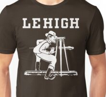 Lehigh Engineers Unisex T-Shirt