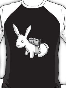 Rocket Bunny T-Shirt