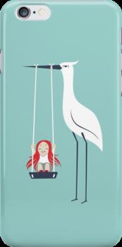 Swings by freeminds