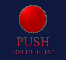 Push for free HAT! by brillion