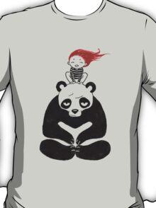 Babysitting T-Shirt