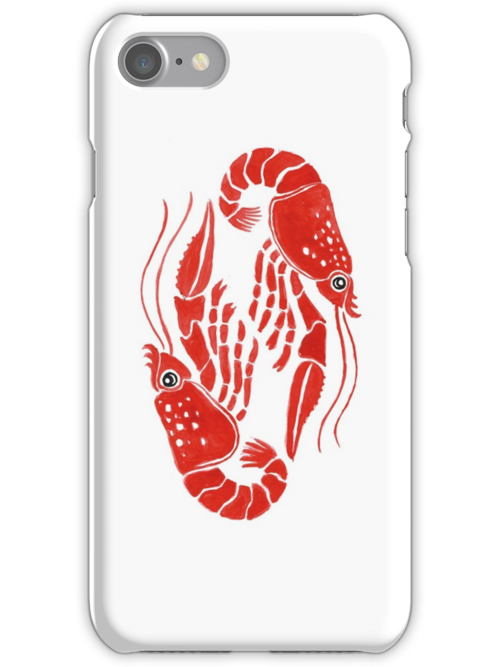 Lobsters by freeminds