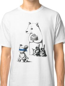 Birthday Classic T-Shirt