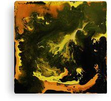 HPH3 Canvas Print
