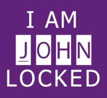 Johnlocked by rsfdesigns
