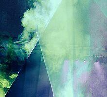 Savoy Concert Lightshow by ariellemariemin