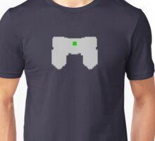 XBox Controller Pixel Art Unisex T-Shirt