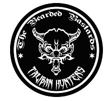 Taliban Hunters Special Forces  by INFIDEL