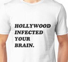 hollywood Unisex T-Shirt