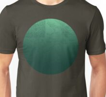 Jade Map Unisex T-Shirt