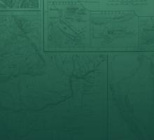 Jade Map Sticker