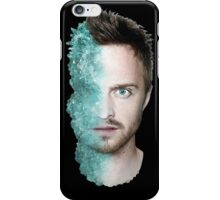 Jssse Pinkman/Meth head iPhone Case/Skin