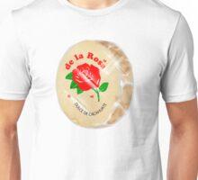 De la Rosa Unisex T-Shirt